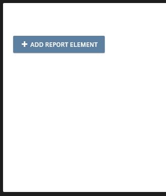 add-report-element