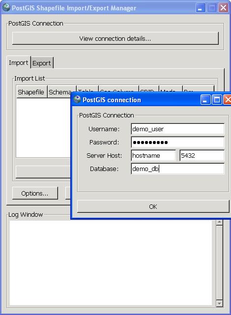 desktop-shp-file-1
