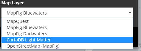 map-layer