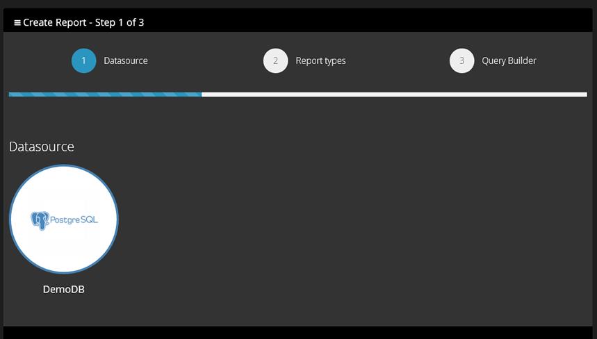select-data-source-step1