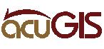 AcuGIS Hosting