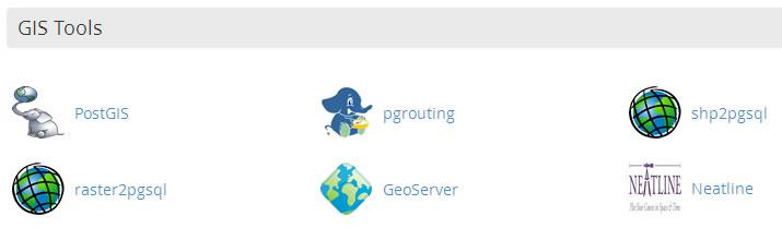 Pgsql хостинг чем хостинг отличается от виртуального хостинга