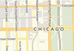 OpenTileServer | OpenStreetMap Server Script